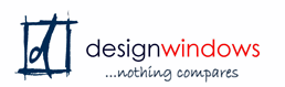 Design_Windows_logo.png
