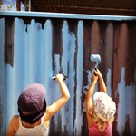 Kids_painting_fence.jpg